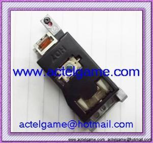 Quality PS2 Laser lens KHS-HD7 PS2 repair parts for sale