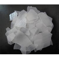 Caustic Soda Flakes 99% Caustic Soda Paper Making Naoh Caustic Soda Manufactures