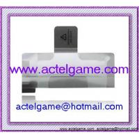 iPhone4S Battery pick tool iPhone repair parts Manufactures