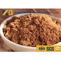 Quality Healthy Fish Meal Powder 10% Full Fat Animal Protein With Free Test Report for sale