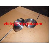 incoloy 925 UNS N09925 weldolet Manufactures
