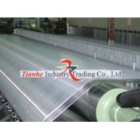 Stainless Steel Wire Mesh Cloth Manufactures
