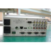 China Small Rich interfaces Multimedia Control System , Mini Multimedia Central Controller on sale