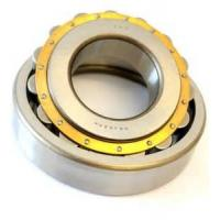 Offering high quality  RHP Bearing Manufactures