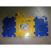 Wall Cd Player Manufactures