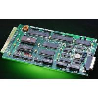 Electronics turnkey assembly solution, PCBA manufacturer UQPCBA053   Unique Electronics Assembly Limited Manufactures