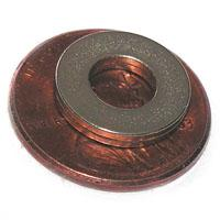 Strong NdFeB Ring Magnets Manufactures