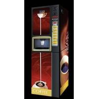Coffee Vending Machine for Commercial use F302