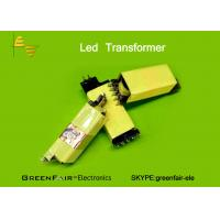 1KHz - 200KHz EDR28 Flood Light Transformer , Tube Light Electronic Transformer Manufactures