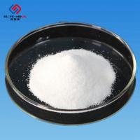 China Dry Mix Powder Defoamer For Paint Good Foam Suppression Fast Defoaming on sale