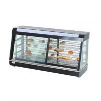 top quality buffet food warmer Manufactures
