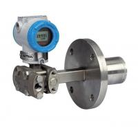 Customized Industrial Pressure Transmitters Manufactures