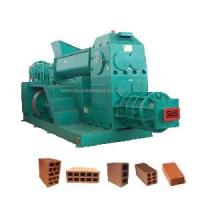 [Photos] Supply low cost brick making machine Manufactures