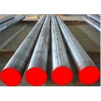 China Alloy Steel Round Bar 42CrMo/SAE4140/SCM440/1.7225 For Mechanical on sale