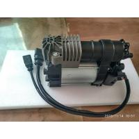 OEM 31360720 Air Suspension Compressor Supply Pump For VOLVO New Model Auto Parts Manufactures