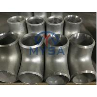 Stainless Steel Pipe Fittings/Stainless Steel Butt Welding Fittings/SS pipe fittings/stainless steel elbow/SS Tee Manufactures