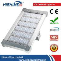 High Power CREE Chip LED Tunnel Lights 300W LED Sport Field Lighting Meanwell Driver Manufactures