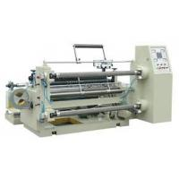 Quality Fully automatic PP Spunbond Non Woven Fabric Machine / Slitting Rewinding for sale