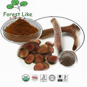 Bulk Supplying Sexual Enhance Deer Antter Velvet Powder