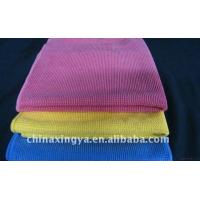 China Manufacture Of   Microfiber Computer Cloth Manufactures