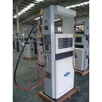 AC220V CNGDispenser Natural Gas Machinery Easy Operated For Vehicle CNG Cylinder Manufactures
