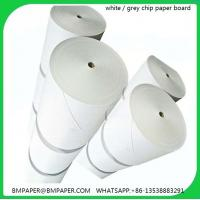 China Paper board price / Printing paper price / Cheap price paper file folder on sale