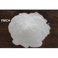 YMCH Terpolymer Resin Similar To E15/45M for Shoe Adhesive , Sealing Paint , Cement Paint Manufactures