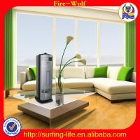 2014 negative ion air purifier manufacturers & suppliers Manufactures