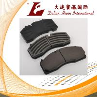 top quality brake pad,pad brake OE: 45022-T2G-A00 for Japanese car