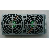 Server Rack Fans use for SUN 410 540 - 4931 - 08 540 - 7115-02 Manufactures