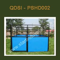 China horse stalls, portable horse stall on sale
