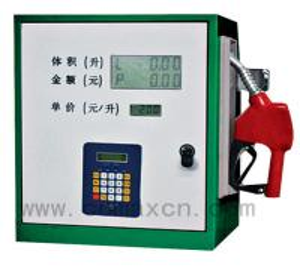 Mobile Fuel Dispensing Unit DCFD80B Manufactures