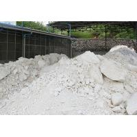 Calcium Carbonate Manufactures