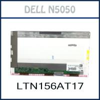 China LTN156AT17 SAMSUNG NEW 15.6 HD LED LCD Laptop Screen/Display FOR DELL N5050 LAPTOP on sale