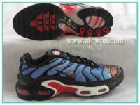 China nike tn shoes for children on sale