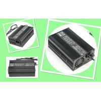 135*90*50mm Mobility Electric Scooter Charger For 24V Lead Acid Battery Manufactures