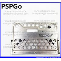 Quality PSPGo Flip iron stand PSPGo repair parts for sale