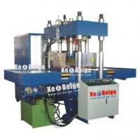 Inflatable products welding equipments / High speed cutting machine custom design offer Manufactures