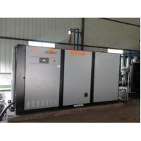 Industrial Oxygen Gas Plant 500 M3/hour For Welding , Oxygen Generator System Manufactures