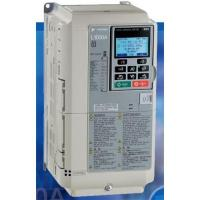 Yaskawa L1000A series frequency inverter Manufactures