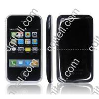 China Mobile phone cell phone cheapest phone iphone on sale