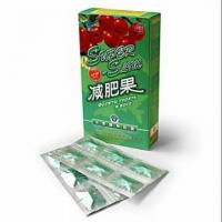 Super Slim Pomegranate, Koncing Nut, HydroxyCitric Acid reduce weight Body Slimming Pills Manufactures