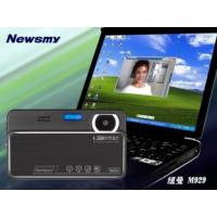 Quality Newman M929 for sale