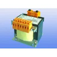 EI Power Transformer Manufactures