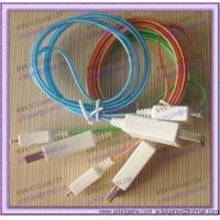 iPhone5 5C 5S LED Light USB Charging cable  accessory Manufactures