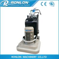 R700 floor polisher,marble polishing machine price,floor polisher Manufactures