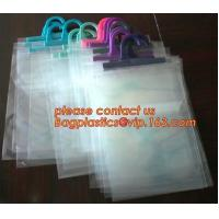 Underwear,Swimwear,Shorts,Socks,Bathing suits,Transparent,Frosted,Black,White,Pink,Blue Or Customize,Garment packages Manufactures