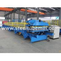 Roof Tile Roll Forming Line Manufactures