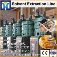 China crude sunflower oil price with BV CE ISO9001 grid plate oil degumming on sale