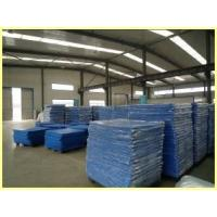 Plastic Corrugated Sheets for Packaging / Display / Surface protection Manufactures